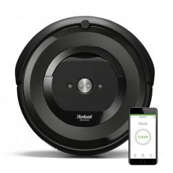 Aspiradora Robot Irobot Roomba E5158 Wifi