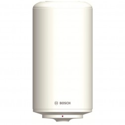 Termo Electrico Bosch Es050-6 Tronic 2000t Vertical 50l
