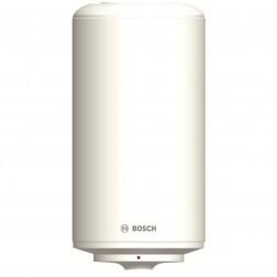 Termo Electrico Bosch Es080-6 Tronic 2000t Vertical 80l
