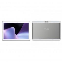 """Tablet 10.1"""" Innjoo F103 3g Quad Core 16gb Silver"""