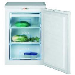 Congelador V Beko Fne1072 Nf