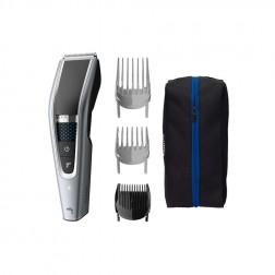 Cortapelos Philips Hc5630/15 Hairclipper 5000