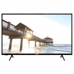Tv 43 Hyundai Hy43u6120sw 4k Uhd Smart Tv Wifi