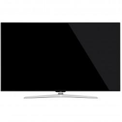 Tv 55 Hyundai Hy55u7000sw Ultra Hdr10 Smart Tv Wifi Modo Hotel