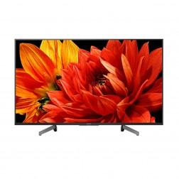 Tv 43 Sony Kd43xg8396 4k Hdr  X1™ X-Reality Pro 4k Android Tv
