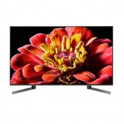 Tv 49 Sony Kd-49xg9005 4k Hdr Ultra Hd X1e Smart Tv Android Tv