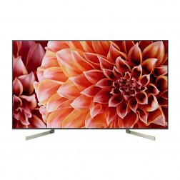 Tv 55 Sony Kd55xg8596 4k Hdr X1 Android Tv