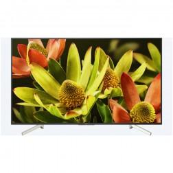 Tv 60 Sony Kd60xf8305 4k Uhd Hdr Smart Tv Wifi