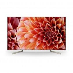 Tv 65 Sony Kd65xf9005 4k Uhd Hdr X1e Smart Tv