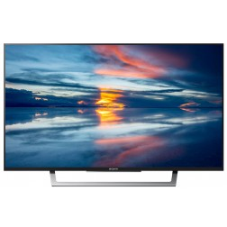 Tv 32 Sony Kdl-32wd750 Full Hd Smart Tv
