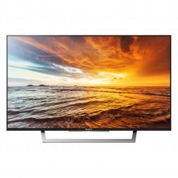 Tv 32 Sony Kdl32wd753 Full Hd Smart Tv Wifi Negro