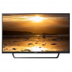 Tv 32 Sony Kdl32we613 Hd Ready Wifi Integrado ( You Tube )