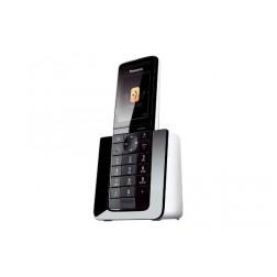 Telefono Inal Panasonic Kx-Prs110spw Premiun