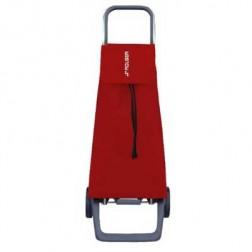 Carro Compra Rolser Jet Ln Joy Rojo