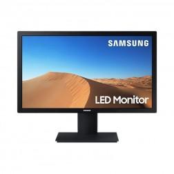 """Monitor 24"""" Samsung Ls24a312nhuxen Full Hd 3000:1 Vga Hdmi"""