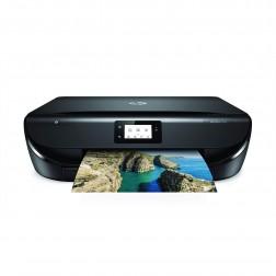 Impresora Multifuncion Hp Envy 5030 Negra