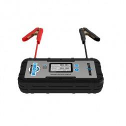 Bateria Externa Minibatt Ultra-C 6000mah
