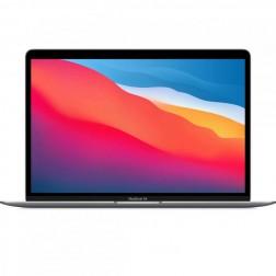 """Ordenador Portatil Apple Macbook Air 13.3"""" M1 8gb 256gb Ssd Space Grey"""