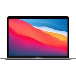 """Ordenador Portatil Apple Macbook Air 13.3"""" M1 8gb 512gb Ssd Space Grey"""
