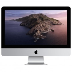 "Ordenador Sobremesa Apple Imac 21.5"" Intel Core I5 8gb 256gb 3.6ghz"