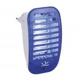 Atrapa Mosquitos Mostrap Jata Hogar Mie5  Ultravioleta