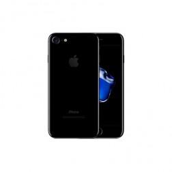 Movil Iphone 7 Jet Black 128gb-Ypt Libre
