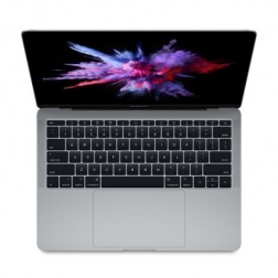 "Ordenador Apple Macbook Pro 13"" I5 3,6ghz/8gb"