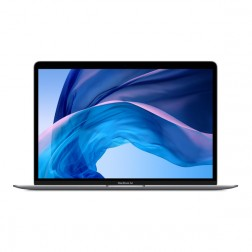 "Ordenador Portatil Apple Macbook Air 13"" Core I5 8gb 128gb Ssd Space Grey"