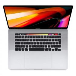 "Ordenador Portatil Apple Macbook Pro 16"" Ci7 16gb 512gb Ssd Space Grey"