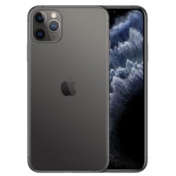 "Movil Iphone 11 Pro Max 6,5"" 64gb Space Grey"