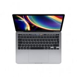 "Ordenador Portatil Apple Macbook Pro 13"" I5 16gb 512gb Ssd Space Grey"