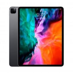 """Ipad Pro 11"""" 128gb Wifi Space Grey"""