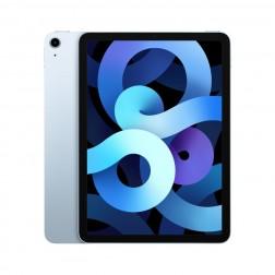 "Ipad Air 10,9"" Wifi 256gb Sky Blue (2020)"