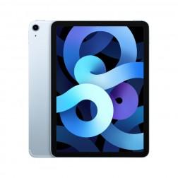 "Ipad Air 10,9"" Wifi 64gb + Cellular Sky Blue (2020)"