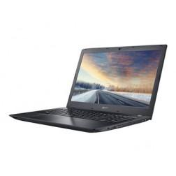 """Ordenador Port. Acer E5-523-687a 15,6""""/Amd A6/4g"""