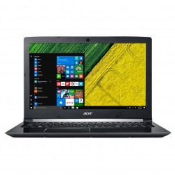 "Ordenador Portatil Acer Aspire 5 A515-51g 15.6"" Hd Intel Core I5-78250u 8gb"