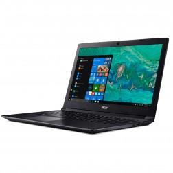 """Ordenador Port Acer Aspire 3 A315-33-C541 15.6"""" Hd Intel Celeron N3060"""