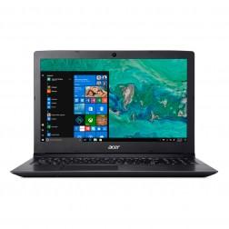 """Ordenador Portatil Acer Aspire 3 A315-53 15.6"""" Hd Intel Core I3-7020u 4gb 1"""