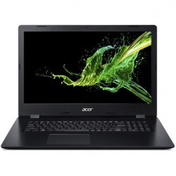 "Ordenador Portatil Acer  A317-32-C4vd 17,3"" Intel Celeron 8gb 256ssd W10"