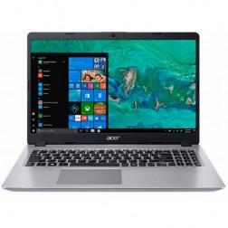 """Ordenador Portatil Acer A514-52-334a 14"""" Hd Intel Core I3-10110u 8gb Ram"""