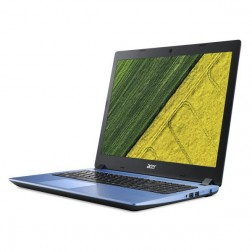Ordenador Port Acer Aspire 3 A315-51-30t3 Azul