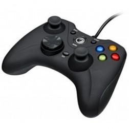Mando Pc Gaming Nacon Gc100xf