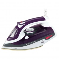 Plancha Vapor Jata Elec Pl221c 2400w