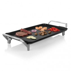 Plancha Asar Princess Ps103110 Table Chef Premium Xl 26x46cm 2500w