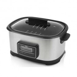 Robot Cocina Multicooker Sous Vide Ps263000