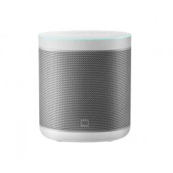 Altavoz Inteligente Xiaomi Mi Smart Speaker Blanco