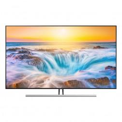 Tv 75 Samsung Qe75q85r 4k Ia Smart Tv Wifi Usb Hdmi