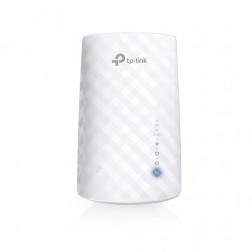 Repetidor Wifi Tp-Link Re190