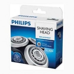Cuchillas Philips Rq12/60 Serie 9000