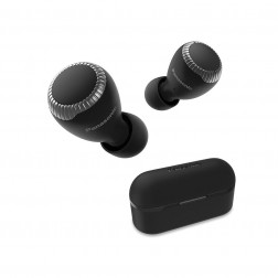 Auricular Boton Panasonic Rz-S300we-K True Wireles Negro